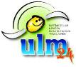 ULM 24